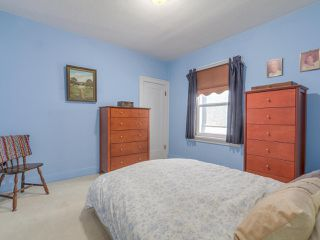 Photo 11: 729 E 10TH Avenue in Vancouver: Mount Pleasant VE House for sale (Vancouver East)  : MLS®# R2113707
