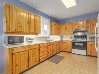 Photo 7: 729 E 10TH Avenue in Vancouver: Mount Pleasant VE House for sale (Vancouver East)  : MLS®# R2113707