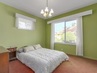 Photo 9: 729 E 10TH Avenue in Vancouver: Mount Pleasant VE House for sale (Vancouver East)  : MLS®# R2113707