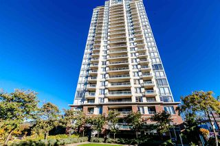 "Photo 1: 1902 9868 CAMERON Street in Burnaby: Sullivan Heights Condo for sale in ""SILHOUETTE"" (Burnaby North)  : MLS®# R2116163"