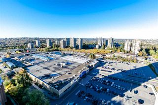 "Photo 17: 1902 9868 CAMERON Street in Burnaby: Sullivan Heights Condo for sale in ""SILHOUETTE"" (Burnaby North)  : MLS®# R2116163"