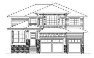 "Photo 2: 20402 WICKLUND Avenue in Maple Ridge: Northwest Maple Ridge House for sale in ""Palisades on Westside"" : MLS®# R2117067"