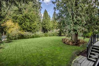 Photo 20: 14045 34A Avenue in Surrey: Elgin Chantrell House for sale (South Surrey White Rock)  : MLS®# R2122629