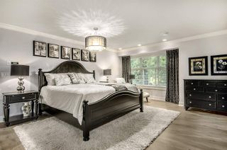 Photo 13: 14045 34A Avenue in Surrey: Elgin Chantrell House for sale (South Surrey White Rock)  : MLS®# R2122629