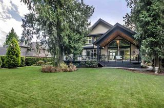 Photo 18: 14045 34A Avenue in Surrey: Elgin Chantrell House for sale (South Surrey White Rock)  : MLS®# R2122629