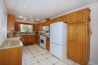 """Photo 23: 11544 WILDWOOD Crescent in Pitt Meadows: South Meadows House for sale in """"WILDWOOD PARK"""" : MLS®# R2123509"""