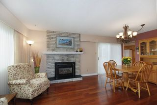 """Photo 22: 11544 WILDWOOD Crescent in Pitt Meadows: South Meadows House for sale in """"WILDWOOD PARK"""" : MLS®# R2123509"""