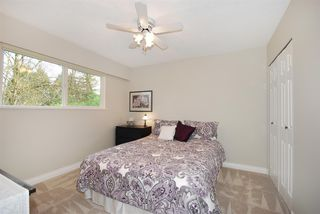 """Photo 11: 11544 WILDWOOD Crescent in Pitt Meadows: South Meadows House for sale in """"WILDWOOD PARK"""" : MLS®# R2123509"""