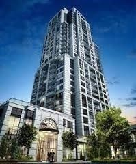 Main Photo: 608 6 Eva Road in Toronto: Etobicoke West Mall Condo for sale (Toronto W08)  : MLS®# W3678804