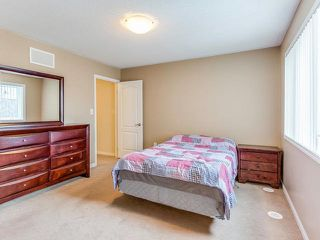Photo 11: 13 Bevington Road in Brampton: Northwest Brampton House (3-Storey) for sale : MLS®# W3681361