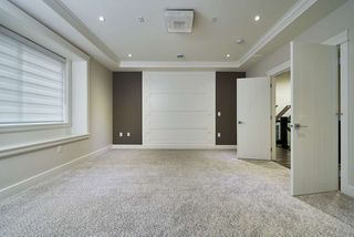 "Photo 15: 5813 140A Place in Surrey: Sullivan Station House for sale in ""SULLIVAN STATION"" : MLS®# R2134096"