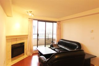 "Photo 5: 802 6611 COONEY Road in Richmond: Brighouse Condo for sale in ""MANHATTAN TOWER"" : MLS®# R2143069"