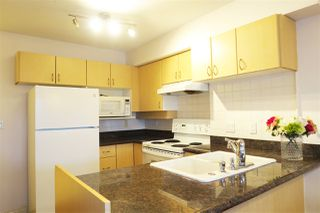 "Photo 2: 802 6611 COONEY Road in Richmond: Brighouse Condo for sale in ""MANHATTAN TOWER"" : MLS®# R2143069"