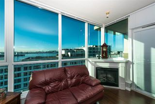 "Photo 15: 1003 138 E ESPLANADE Street in North Vancouver: Lower Lonsdale Condo for sale in ""PREMIERE AT THE PIER"" : MLS®# R2144179"