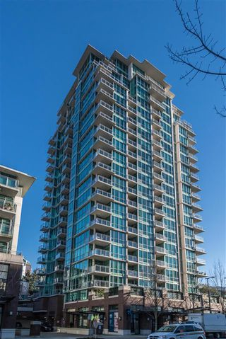 "Photo 20: 1003 138 E ESPLANADE Street in North Vancouver: Lower Lonsdale Condo for sale in ""PREMIERE AT THE PIER"" : MLS®# R2144179"