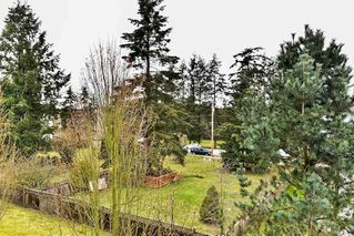 "Photo 17: 308 15323 17A Avenue in Surrey: King George Corridor Condo for sale in ""SEMIAHMOO PLACE"" (South Surrey White Rock)  : MLS®# R2148020"