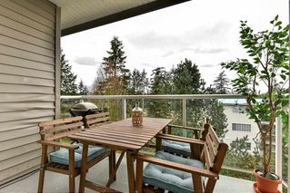 "Photo 16: 308 15323 17A Avenue in Surrey: King George Corridor Condo for sale in ""SEMIAHMOO PLACE"" (South Surrey White Rock)  : MLS®# R2148020"