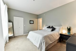 """Photo 13: 308 15323 17A Avenue in Surrey: King George Corridor Condo for sale in """"SEMIAHMOO PLACE"""" (South Surrey White Rock)  : MLS®# R2148020"""