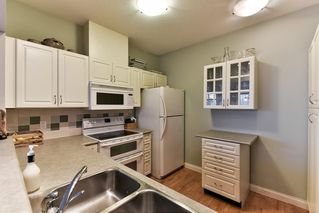 """Photo 4: 308 15323 17A Avenue in Surrey: King George Corridor Condo for sale in """"SEMIAHMOO PLACE"""" (South Surrey White Rock)  : MLS®# R2148020"""