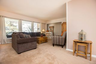 Photo 24: 777 Airlies Street in Winnipeg: Garden City Residential for sale (4G)  : MLS®# 1706387