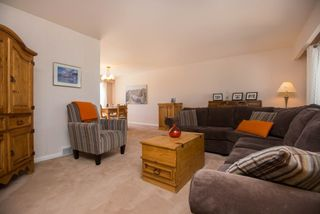 Photo 21: 777 Airlies Street in Winnipeg: Garden City Residential for sale (4G)  : MLS®# 1706387