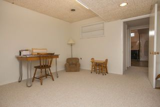 Photo 33: 777 Airlies Street in Winnipeg: Garden City Residential for sale (4G)  : MLS®# 1706387