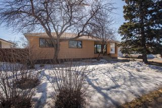 Photo 38: 777 Airlies Street in Winnipeg: Garden City Residential for sale (4G)  : MLS®# 1706387