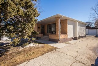 Photo 37: 777 Airlies Street in Winnipeg: Garden City Residential for sale (4G)  : MLS®# 1706387