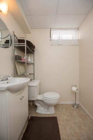 Photo 34: 777 Airlies Street in Winnipeg: Garden City Residential for sale (4G)  : MLS®# 1706387