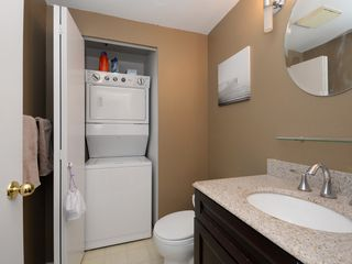 "Photo 15: 307 1219 JOHNSON Street in Coquitlam: Scott Creek Condo for sale in ""Mountainside Place"" : MLS®# R2152498"