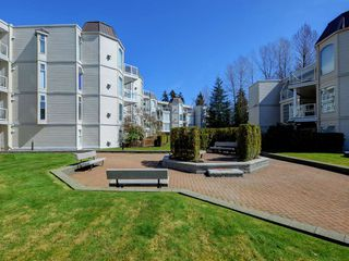 "Photo 19: 307 1219 JOHNSON Street in Coquitlam: Scott Creek Condo for sale in ""Mountainside Place"" : MLS®# R2152498"