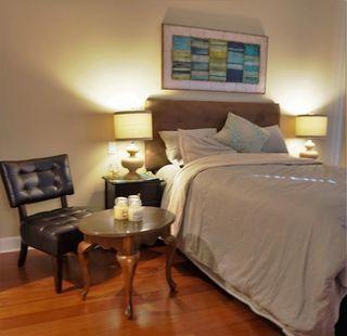 Photo 7: 213 5770 OAK STREET in Vancouver West: Oakridge VW Home for sale ()  : MLS®# R2033017