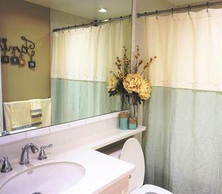 Photo 9: 213 5770 OAK STREET in Vancouver West: Oakridge VW Home for sale ()  : MLS®# R2033017