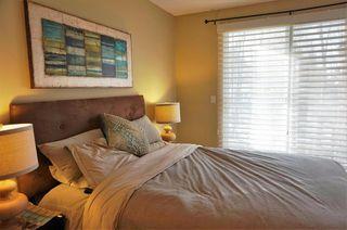 Photo 6: 213 5770 OAK STREET in Vancouver West: Oakridge VW Home for sale ()  : MLS®# R2033017