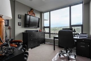 "Photo 14: 1803 301 CAPILANO Road in Port Moody: Port Moody Centre Condo for sale in ""THE RESIDENCES"" : MLS®# R2157034"