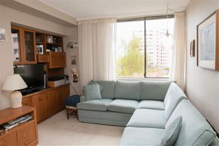 "Photo 9: 302 2167 BELLEVUE Avenue in West Vancouver: Dundarave Condo for sale in ""VANDEMAR WEST"" : MLS®# R2159387"