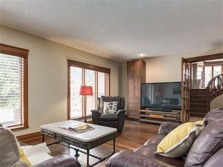 Photo 35: 424 COACH LIGHT Bay SW in Calgary: Coach Hill House for sale : MLS®# C4112862