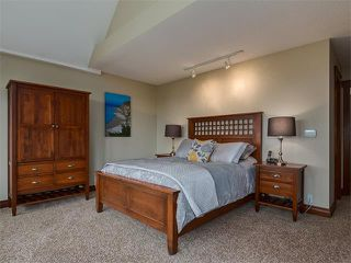 Photo 20: 424 COACH LIGHT Bay SW in Calgary: Coach Hill House for sale : MLS®# C4112862