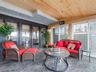 Photo 40: 424 COACH LIGHT Bay SW in Calgary: Coach Hill House for sale : MLS®# C4112862