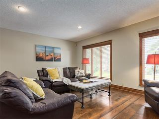 Photo 34: 424 COACH LIGHT Bay SW in Calgary: Coach Hill House for sale : MLS®# C4112862