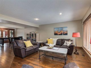 Photo 36: 424 COACH LIGHT Bay SW in Calgary: Coach Hill House for sale : MLS®# C4112862