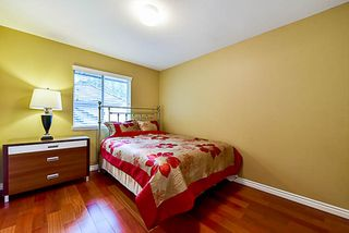 Photo 13: 262 PARE Court in Coquitlam: Central Coquitlam House for sale : MLS®# R2160902