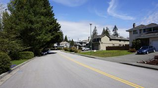 Photo 5: 689 GATENSBURY Street in Coquitlam: Central Coquitlam Land for sale : MLS®# R2162020