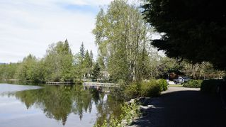 Photo 15: 689 GATENSBURY Street in Coquitlam: Central Coquitlam Land for sale : MLS®# R2162020
