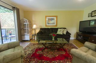 Photo 8: 2110 KIRKSTONE Place in North Vancouver: Lynn Valley House for sale : MLS®# R2162339