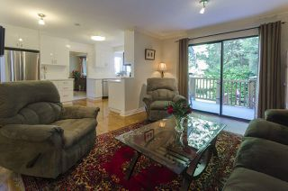 Photo 9: 2110 KIRKSTONE Place in North Vancouver: Lynn Valley House for sale : MLS®# R2162339
