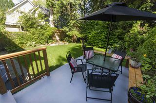 Photo 19: 2110 KIRKSTONE Place in North Vancouver: Lynn Valley House for sale : MLS®# R2162339