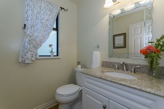 Photo 10: 2110 KIRKSTONE Place in North Vancouver: Lynn Valley House for sale : MLS®# R2162339