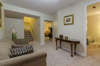 Photo 15: 2110 KIRKSTONE Place in North Vancouver: Lynn Valley House for sale : MLS®# R2162339