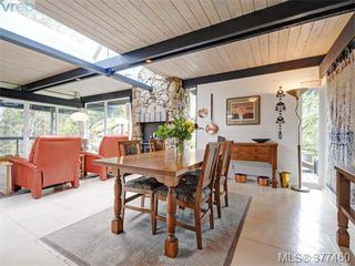 Photo 5: 4513 Edgewood Place in VICTORIA: SE Broadmead Single Family Detached for sale (Saanich East)  : MLS®# 377460